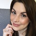 Nikki Tunney