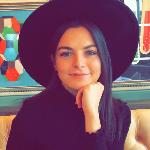 Emma Behan