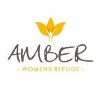 Amber Womens Refuge