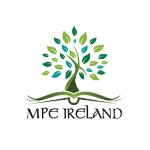 MPE Ireland Team